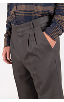 Grifoni Trousers / GH140002.15 / Taupe