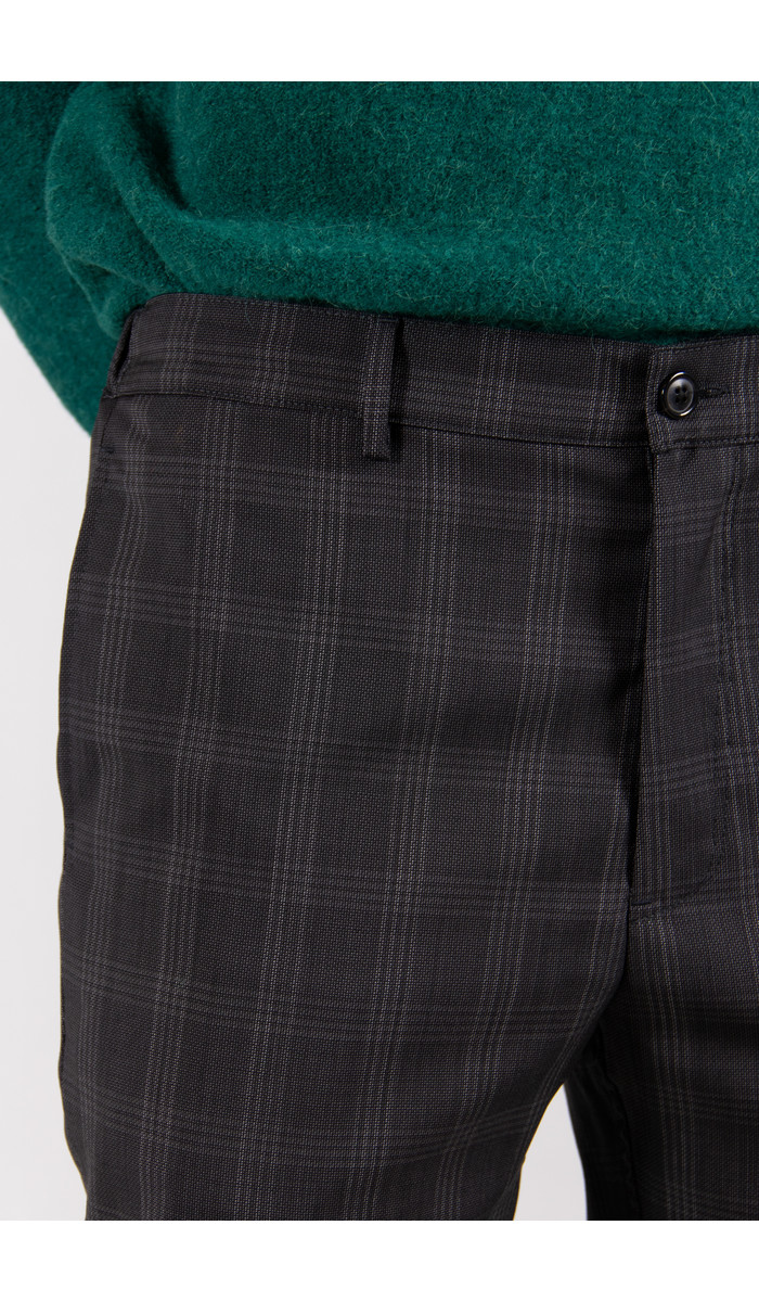 Mauro Grifoni Grifoni Trousers / GH140011.20 / Grey