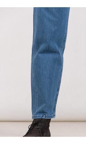 Homecore Homecore Trousers / Jabali Denim / Blue