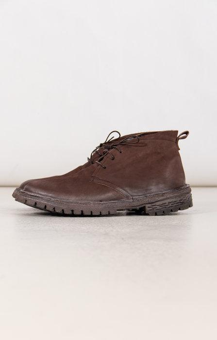 Moma Moma Shoe / 2BW104 / Brown