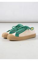 Novesta Shoe / Starmaster CB / Beige