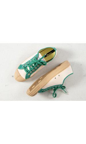 Novesta Novesta Shoe / Starmaster CB / Beige