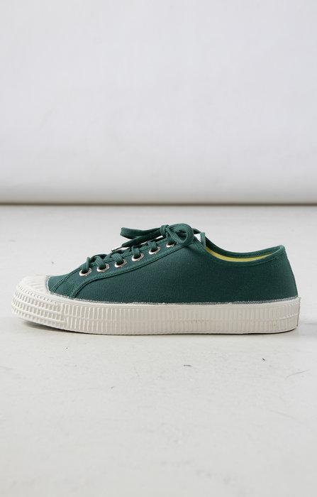Novesta Novesta Shoe / Starmaster / Green