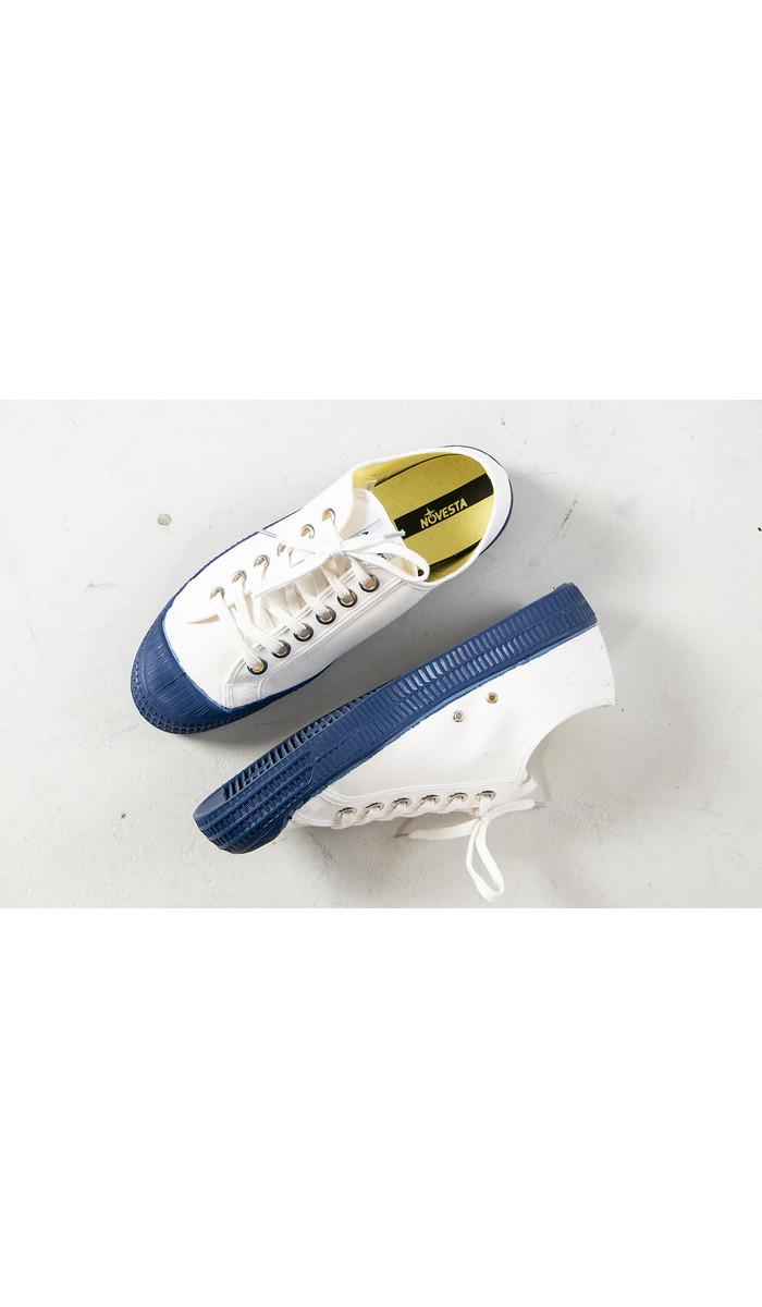Novesta Novesta Shoe / Starmaster / Navy