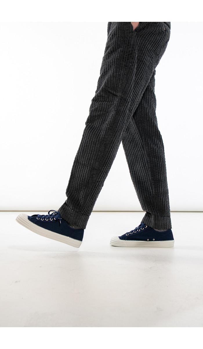 Novesta Novesta Shoe / Starmaster / Denim