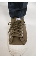 Novesta Shoe / Starmaster / Army