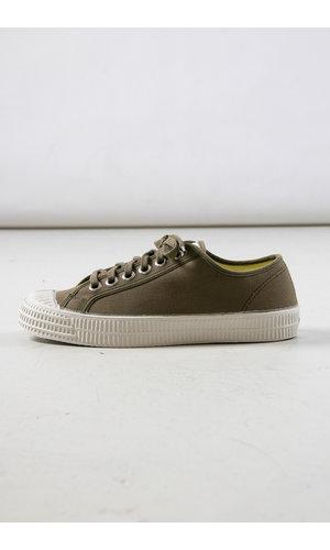 Novesta Novesta Shoe / Starmaster / Army