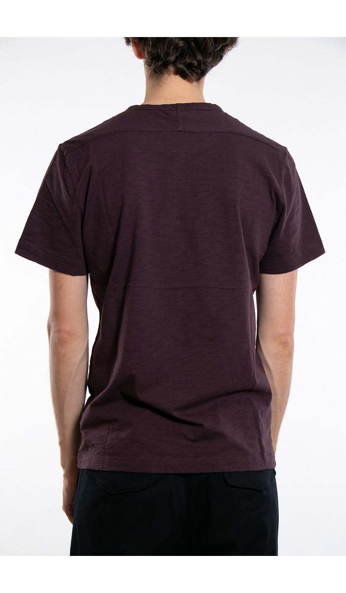7d 7d T-Shirt / Fifty-Two / Pruim