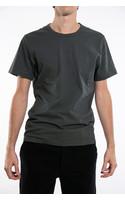 7d T-shirt / Fifty-Two / Groen