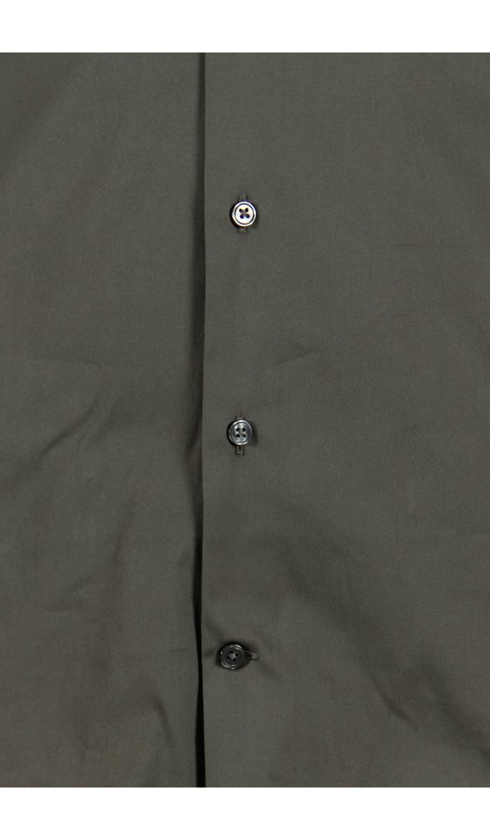 Strellson Strellson Shirt / Stan / Green