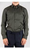 Strellson Overhemd / Stan / Groen