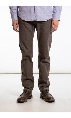 7d 7d Trousers / Twenty / Taupe