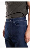 7d Trousers / Twenty / Indigo