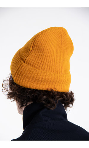Homecore Homecore Hat / Baby Hat / Yellow