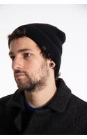 Homecore Hat / Baby Hat / Black