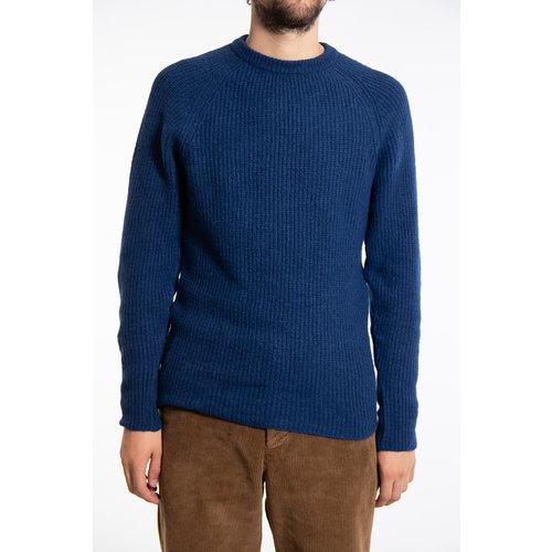 Homecore Homecore Sweater / Navona / Blue