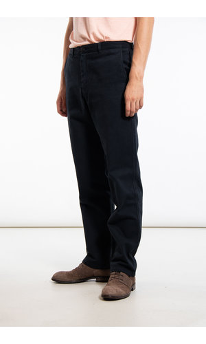Homecore Homecore Trousers / Lynch Twill / Navy