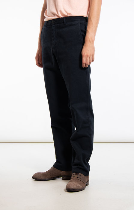 Homecore Homecore Trousers / Lynch Twill / Navy