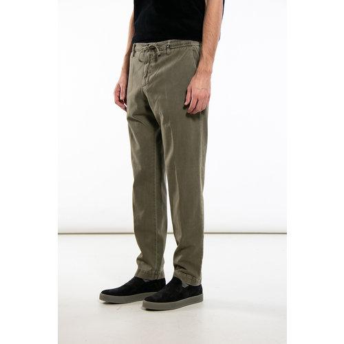 Myths Myths Trousers / 20WM12L274 / Green