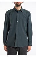 7d Overhemd / Fourty-Nine / Groen