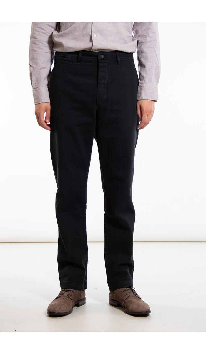 7d 7d Trousers / Twenty-Three / Grey
