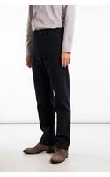 7d Trousers / Twenty-Three / Grey