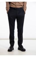 Strellson Pantalon / Maser / Donkerblauw