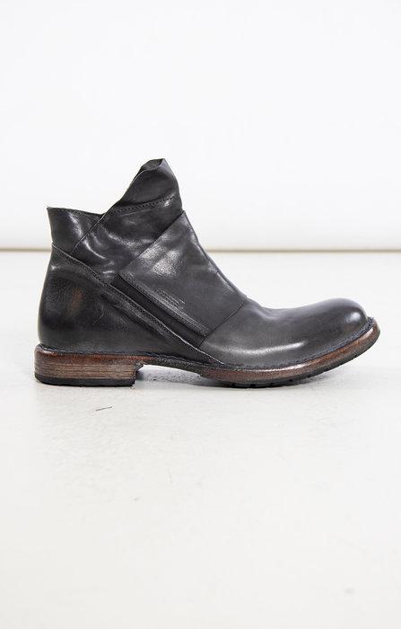 Moma Moma Boots / 2CW142 / Grey