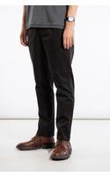 Yoost Trousers / Mr. Serge / Brown
