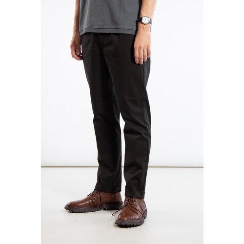 Yoost Yoost Trousers / Mr. Serge / Brown