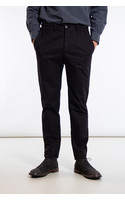 Yoost Trousers / Mr. Casual / Navy