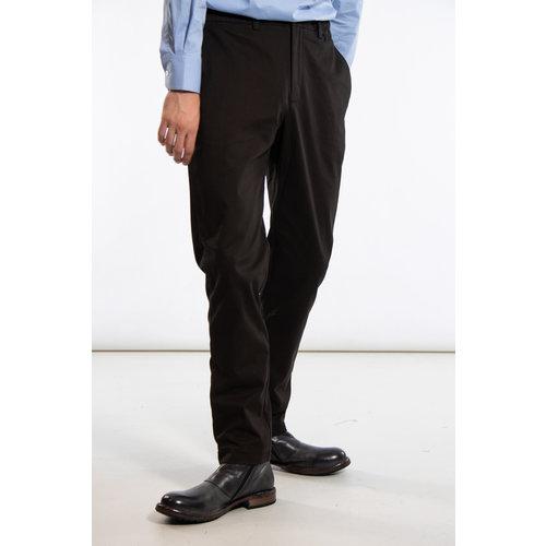 Yoost Yoost Trousers / Mr. Casual / Brown