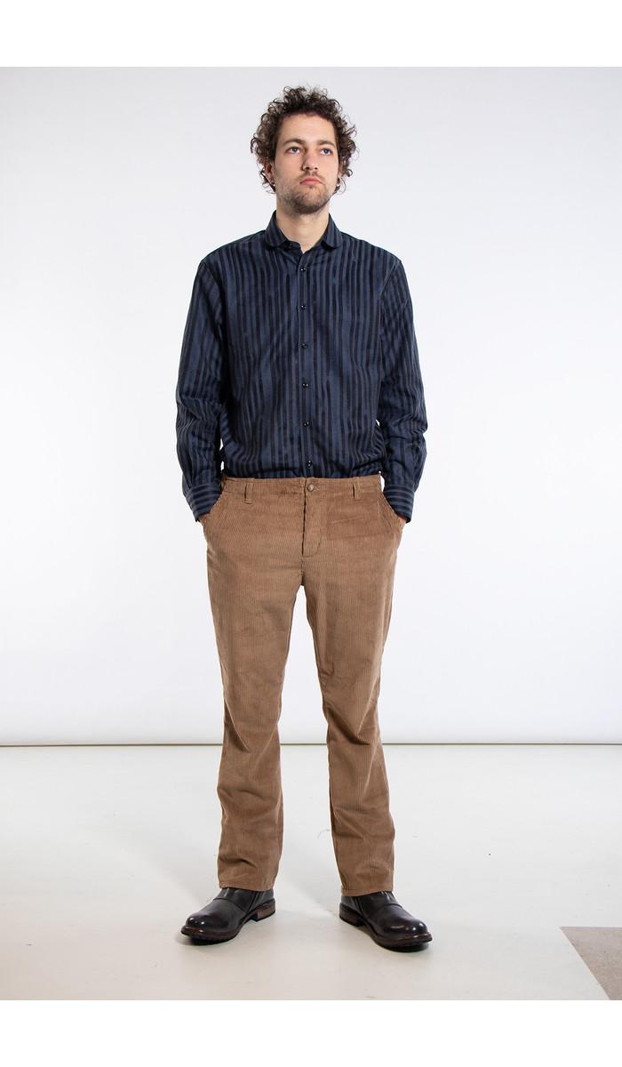 Yoost Yoost Trousers / Mr. Tuomas / Beige
