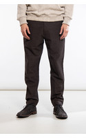 Universal Works Trousers / Military Chino / Brown