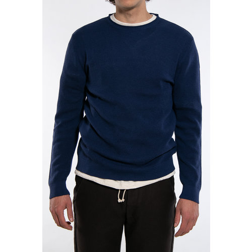 Bellwood Bellwood Sweater / 320M0901 / Blue