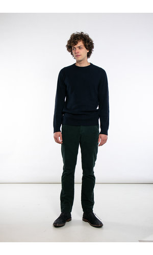 Bellwood Bellwood Sweater / 320S1001 / Navy