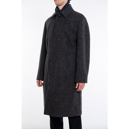 Palto Palto Coat / Emanuele / Grey