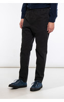 Yoost Trousers / Mr. Smart / Antra Check