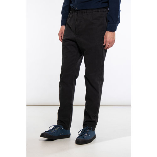 Yoost Yoost Trousers / Mr. Smart / Antra Check