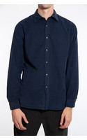 Xacus Shirt / 71193 / Blue