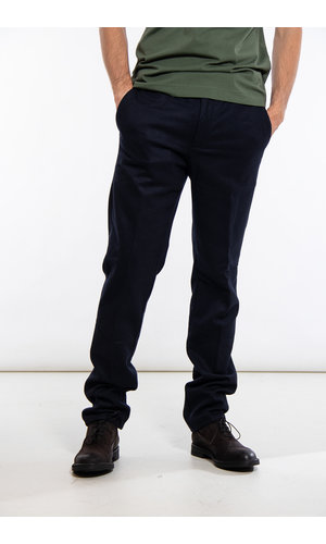 Myths Myths Broek / 20WM10L30 / Navy