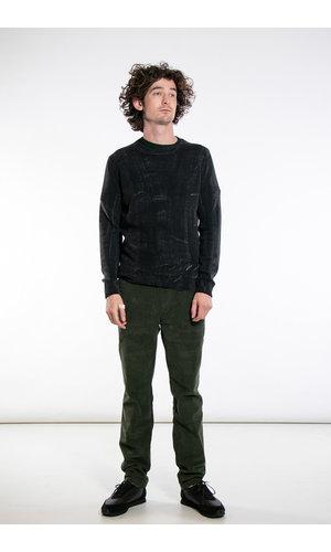 Homecore Homecore Trousers / Drawide / Green