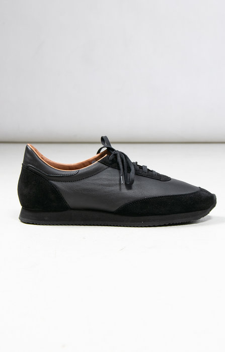 Reproduction of Found Reproduction of Found Sneaker / 1000LS / Black