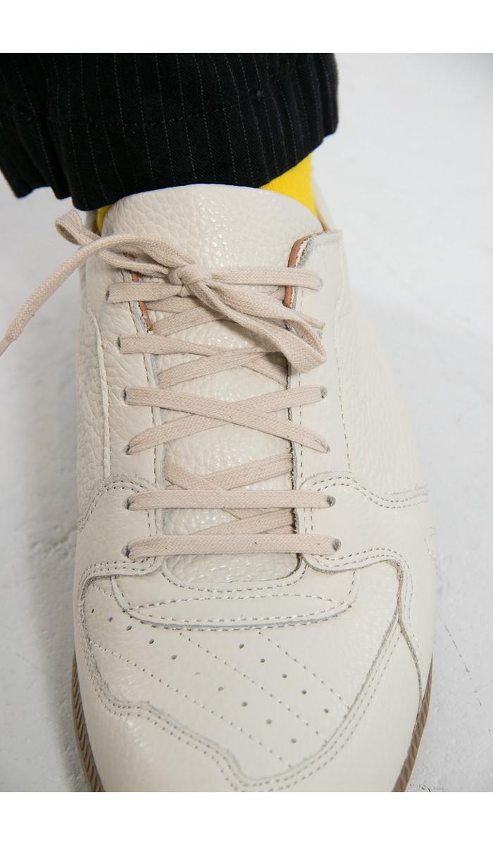 Reproduction of Found Reproduction of Found Sneaker / 1120ML / Ecru