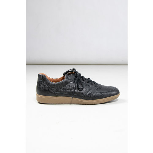 Reproduction of Found Reproduction of Found Sneaker / 1120ML / Black