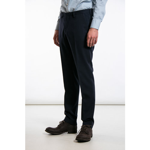 Tiger of Sweden Tiger of Sweden Trousers / Thodd / Navy