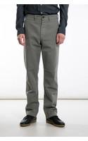 7d Trousers / Twenty-Three / Green Grey