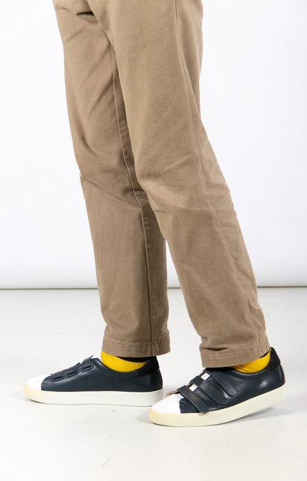 Commoncut Shoe / Niro / Blue