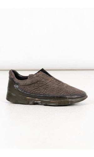 Elia Maurizi Elia Maurizi Sneaker / Albatros / Groen