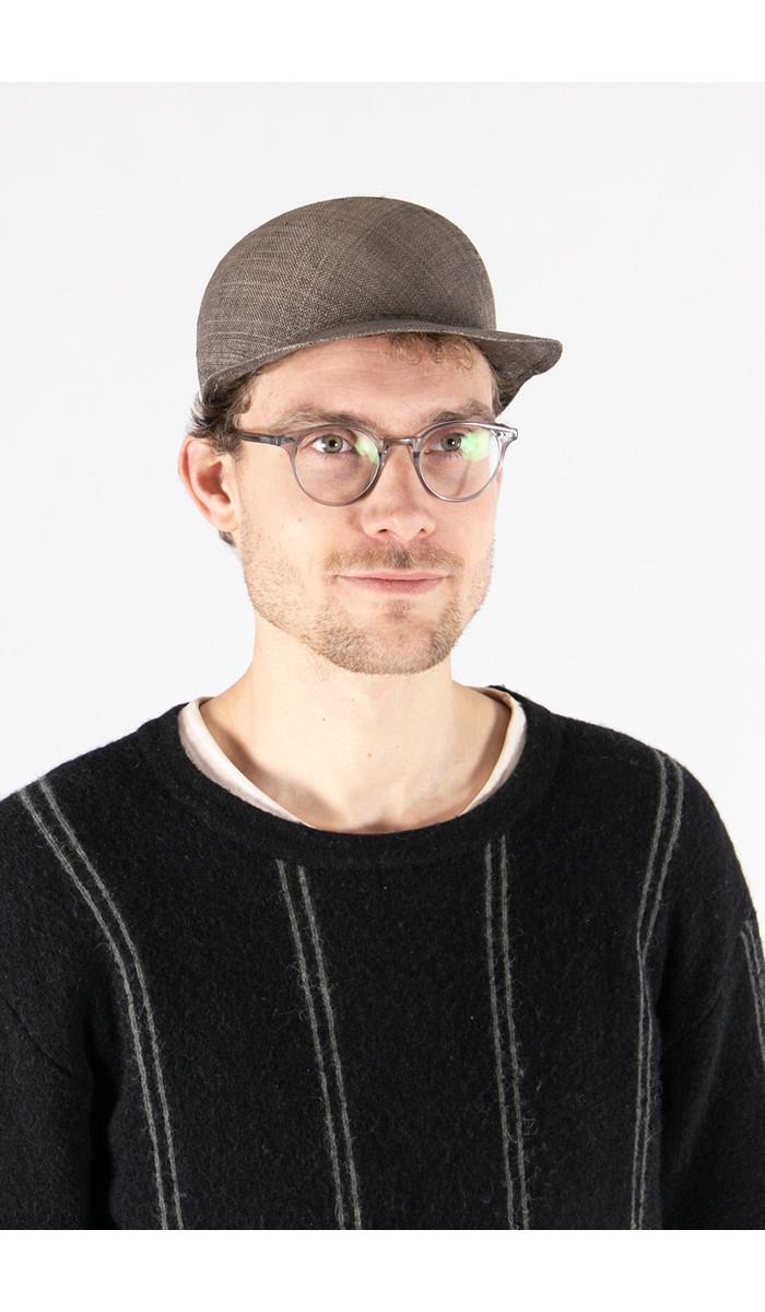 Reinhard Plank Pet / Pet / Zilver